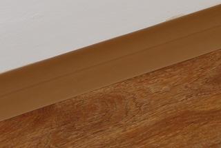 Podlahová lina
